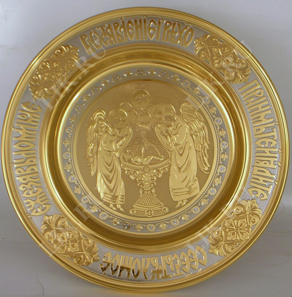 картинки кубки медали награды